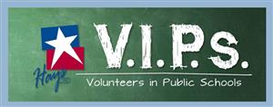 button for volunteer sign up page
